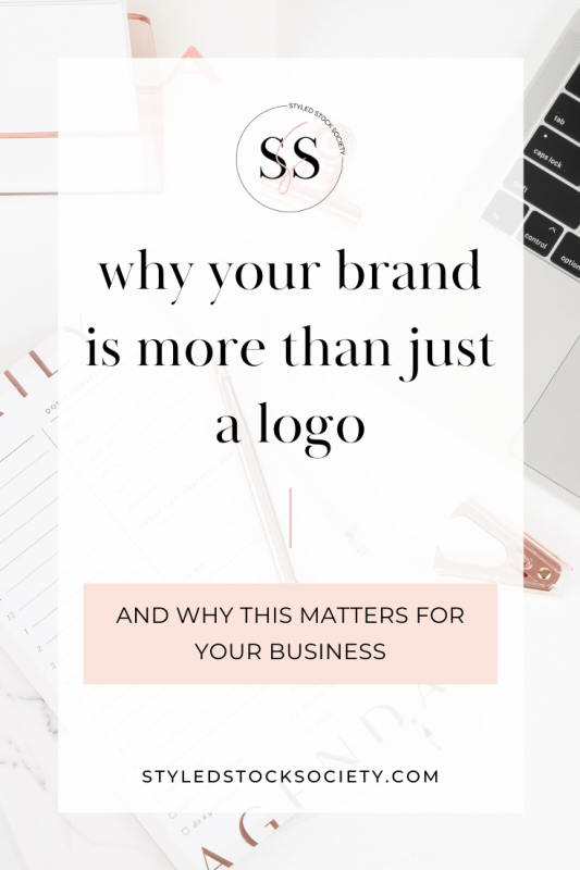Why-Your-Brand-is-More-Than-Just-a-Logo